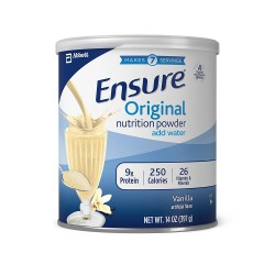 Sữa Ensure 397g